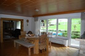Wohnzimmer Zu Verkaufen Haus Zum Verkauf Am Allemannsberg 17 33165 Lichtenau Paderborn