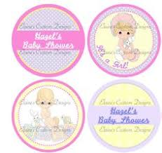 precious moment baby shower favors baby shower pinterest