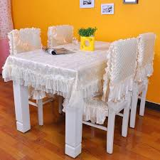 chair seat cover dining room chair seat covers suppliers house interior design