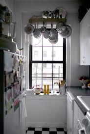 The Smitten Kitchen Cookbook by Interview Deb Perelman Author Of U0027the Smitten Kitchen Cookbook