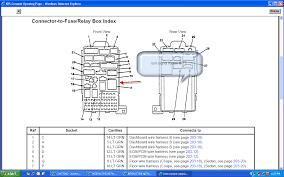 fuse box speaker round bluetooth speaker hitronics speakers