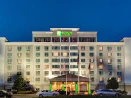 overland park ks hotel holiday inn hotel u0026 suites overland park