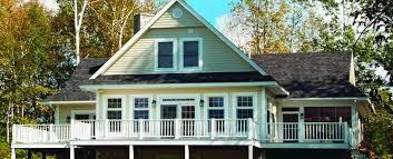 cottage plans fanciful cottage design plans ontario 14 canadian house designs