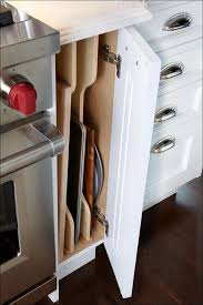 Kitchen Cabinets With Drawers That Roll Out by Kitchen Pull Out Pantry Shelves Pull Out Cabinet Organizer For