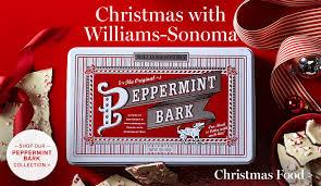 william sonoma black friday sale christmas cooking u0026 entertaining williams sonoma