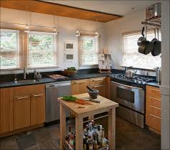 mesmerizing 60 circular kitchen island design decoration of best