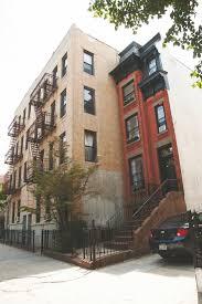Housing Plan De Blasio U0027s Park Slope Housing Plan Opens Old Wounds Crain U0027s New