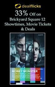dealflicks the mummy 2017 discount movie tickets movies