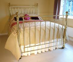 antique beds brass beds the uk u0027s premier antiques portal