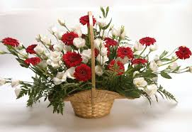 Flowers Com Tel Aviv Flowers Send The Best Flowers And Gifts Baskets For The