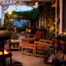 some cheap outdoor decor ideas walls doors patio and garden