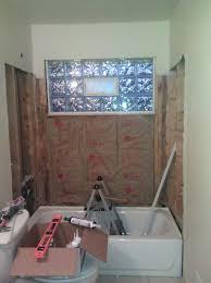 brown bathroom paint ideas master bathtub design adorable shower window