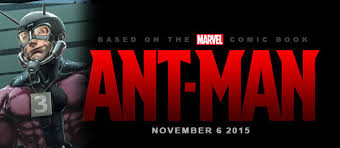 download ant man full movie free online hd 720p 1080p bluray