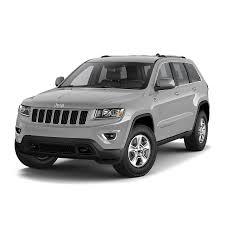 jeep grand cherokee laredo 2009 2016 jeep grand cherokee inventory for sale near fargo nd