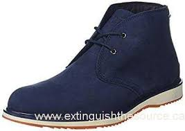 s boots products in canada swims s barry chukka boots supplier canada fzlvps 0462817