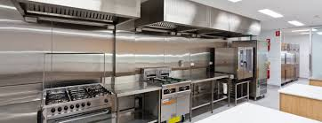 best commercial kitchen equipment artistic color decor cool at