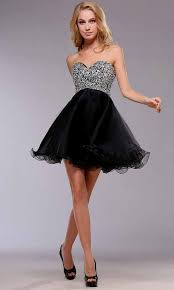 cute short black prom dresses naf dresses