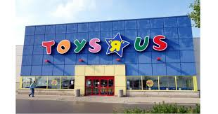 amazon black friday toys r us 2016 toys r us