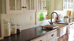 backsplash ideas for kitchens inexpensive inexpensive backsplash ideas brilliant 30 unique and diy kitchen