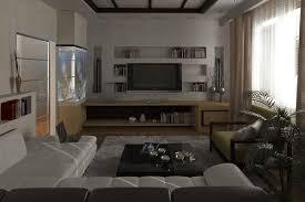 Bedroom Area Rugs Bedroom Bachelor Pad Ideas Bedroom Medium Hardwood Area Rugs