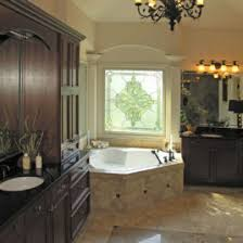 custom bathrooms designs custom bathrooms that go within your budget bathroom ideas