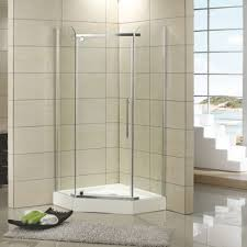 bathtub shower unit shower fiberglass bathtub shower units piece best one unit
