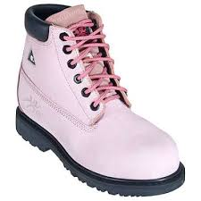 womens work boots nz emergency moxie boot lightweight composite toe betsy xtreme womens