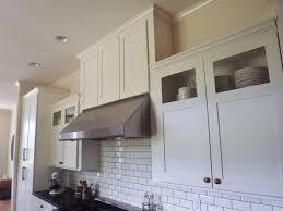 kitchen builders surplus kitchen u0026 bath cabinets innovative