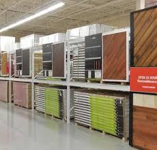 floor and decor hardwood reviews flooring and decor custom decor
