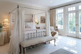 Door Handles For Bedrooms Outstanding Master Bedroom Double Doors U2013 Pensadlens