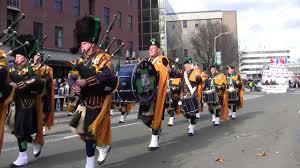 stamford thanksgiving parade 2017