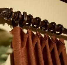 bastoni per tende in legno prezzi bastoni per tende n1 jpg