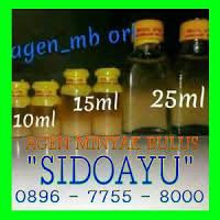 Minyak Bulus Asli Papua toko minyak bulus sidoayu promo minyak bulus asli jual minyak