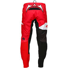 motocross gear sets alias a1 gear set review motocross tested u0026 approved