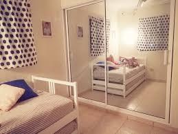 2 floor bed beds archives ikea hackers
