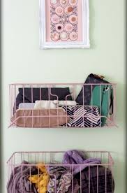 best 25 eclectic closet organizers ideas on pinterest eclectic