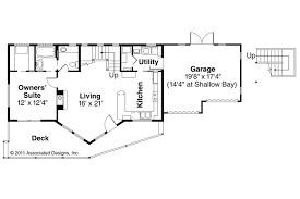 Floor Plans For A Frame Houses A Frame Floor Plans Unique 6 Frame House Plans Stillwater 30 399