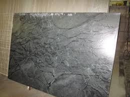 How Much Is Soapstone Worth Kitchen How To Install Soapstone Countertops For Your Kitchen