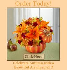 flower delivery today same day flower delivery in chicago il 60629 by your ftd florist