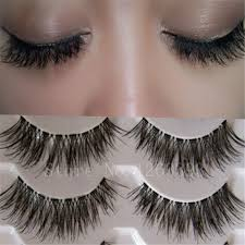 cheap professional makeup cheap eyelash buy quality eyelash brush directly from china
