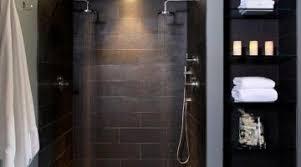 spa style bathroom ideas fabulous small spa bathroom design ideas spa style bathroom ideas