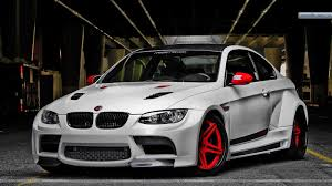 Bmw M3 Sport - bmw m3 gtrs3 car barn sport