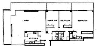 Home Design 1900 Square Feet Lakewood
