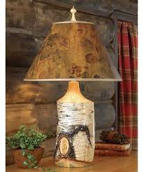 Making Wooden Table Lamps by Rustic Distressed Cream Table Lamp Cream Table Lamps Living