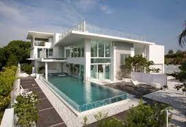 Mansion Bedroom Golden Beach 7 Bedroom Ocean House