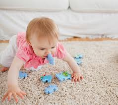 Best Laminate Flooring For High Traffic Areas What Is The Best Type Of Flooring For Kids