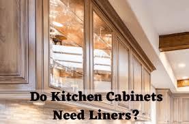 should i put shelf liner in new cabinets do kitchen cabinets need shelf liners kitchen bed bath