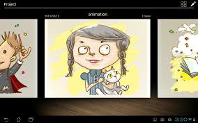 12 best animation apps for android u0026 ios free apps for android