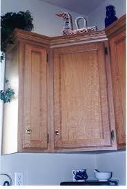 Red Oak Kitchen Cabinets by Kitchen Image Kitchen Bathroom Design Center Quarter Sawn White