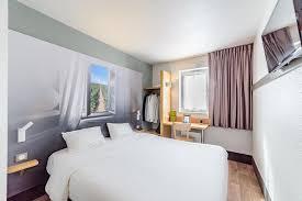 chambre d hote marsannay la cote b b hôtel dijon les portes du sud marsannay la côte